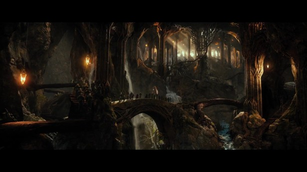 the-hobbit-the-desolation-of-smaug-official-teaser-trailer-hd-mp4_000020061