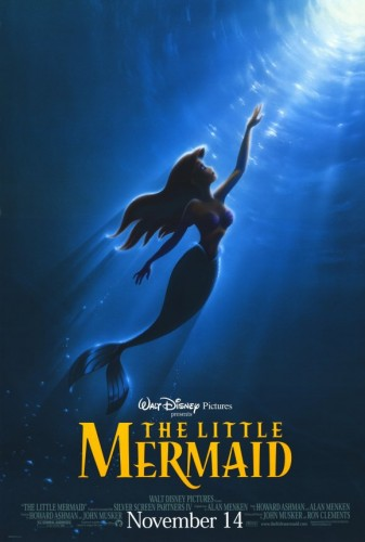 the-little-mermaid-movie-poster-1989-1020260376