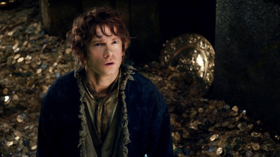 the_hobbit_the_desolation_of_smaug_freeman