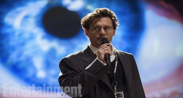 transcendence-ewfirstlook1-full-750x400