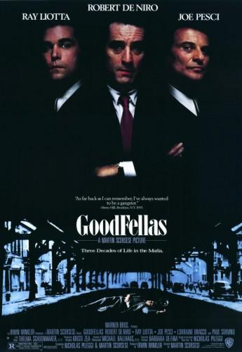 1990-goodfellas-poster12