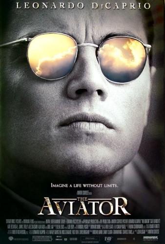 600full-the-aviator-poster