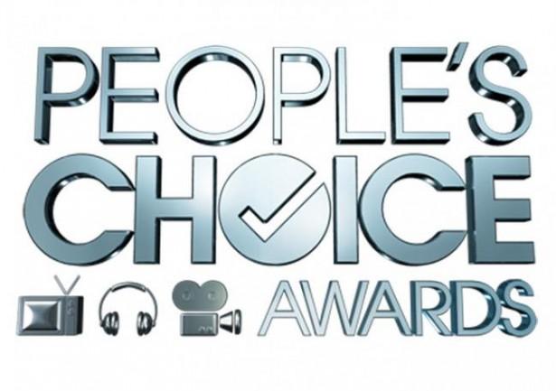 650_1000_peoples_choice_awards_2011-1