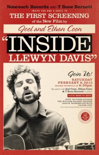 InsideLlewyn