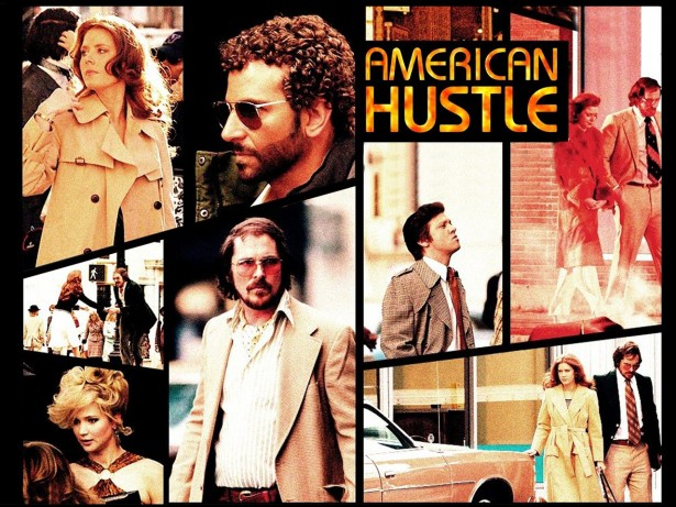 OR_American-Hustle-2013-movie-Wallpaper-1280x960