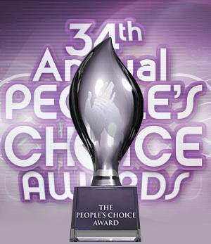 People's_Choice_Awards
