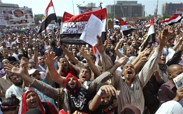 Tahrir-Square_2238556b