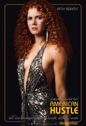 american-hustle-movie-poster-2