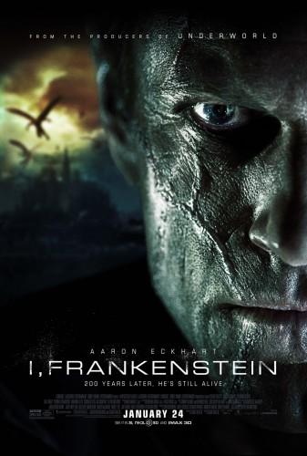 i-frankenstein-new-poster