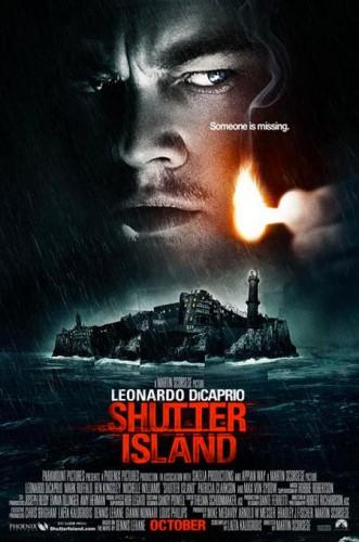 shutter-island-poster11