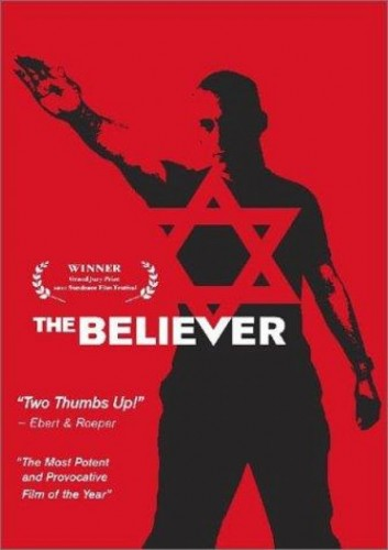 the-believer-1194-poster-large