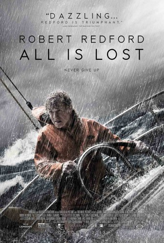 All-Is-Lost-poster-hi-res.jpg