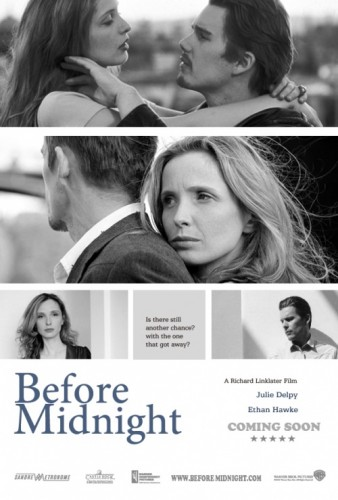 Before-Midnight-poster-US-One-Sheet