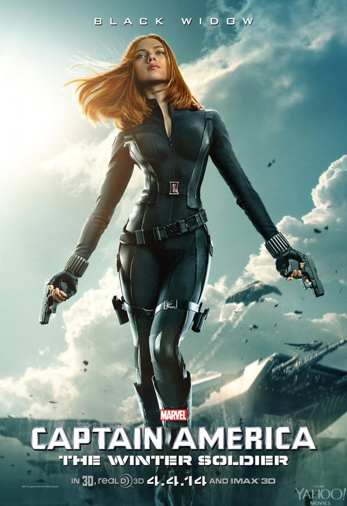 Captain-America-The-Winter-Soldier-Poster-Black-Widow