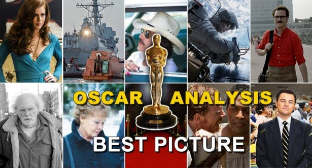 best-picture-2014
