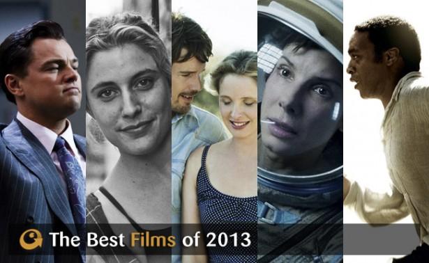 bestfilmtv2013-films