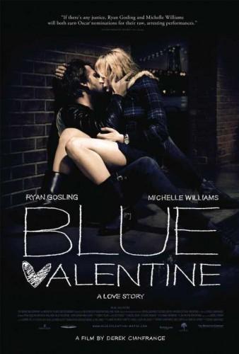 blue_valentine_movie_poster_550x813__1_