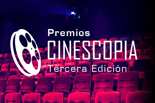 cinescopia-3er1edicion