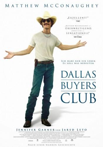 dallas_buyers_club_ver5