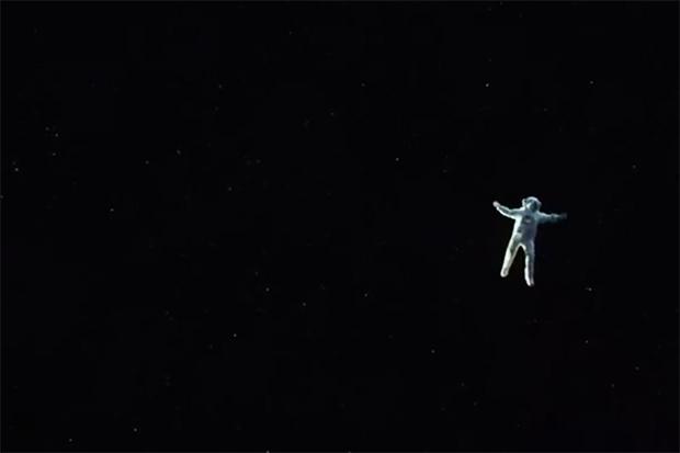 gravity-detached-official-trailer-1