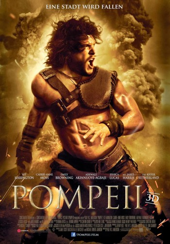 pompeii_ver2_xlrg