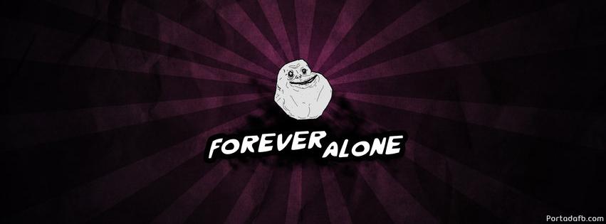 portada-facebook-forever-alone