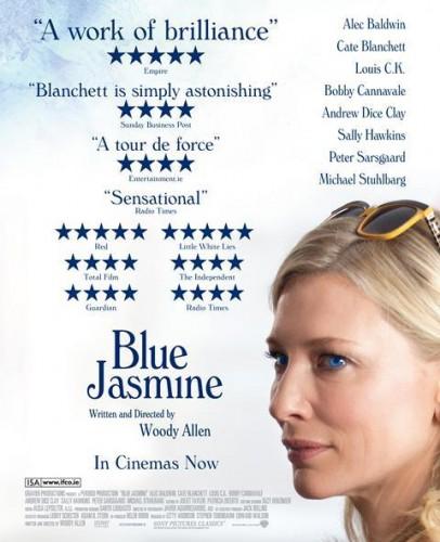 poster-blue-jasmine