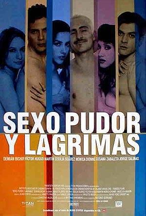 9_sexo-pudor-y-lagrimas