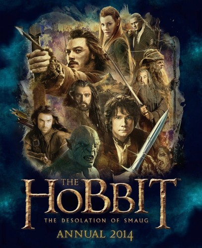 The-Hobbit-The-Desolation-of-Smaug-Poster-the-hobbit-35347767-750-920