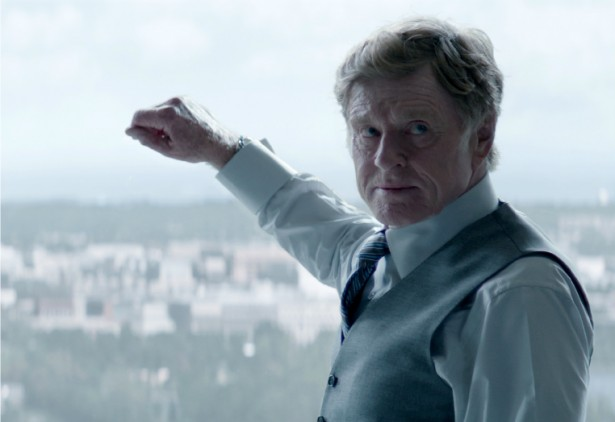 We-can-trust-Robert-Redford...right-