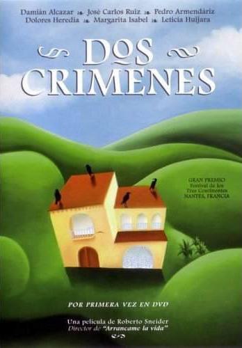 dos-crimenes-cine-mexicano-dirigido-por-roberto-sneider-3752-MLM51274968_6201-O