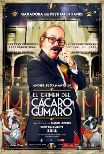 el_crimen_del_cacaro_gumaro_23309