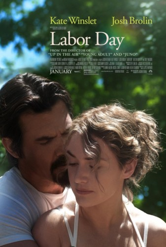 labor-day-poster1-600x888