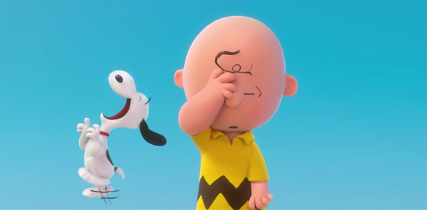 peanuts-movie-trailer-03182014-065006