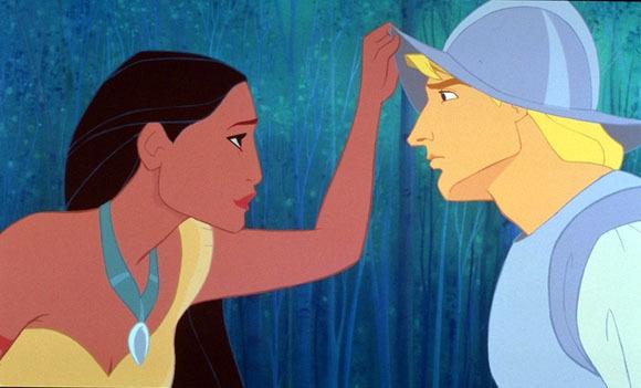 Pocahontas-and-John-Smith-pocahontas-6498436-580-351