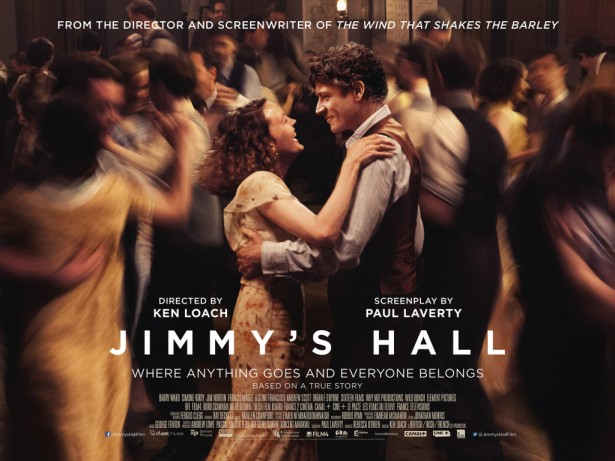 UK_Irish-Quad_AW_26782-Jimmys-Hall-1024x768