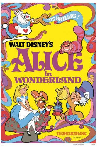 alice_in_wonderland_xlg