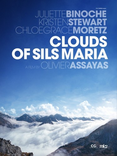 clouds-of-sils-maria-poster01