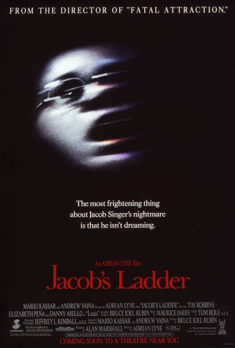 jacobs_ladder_xlg