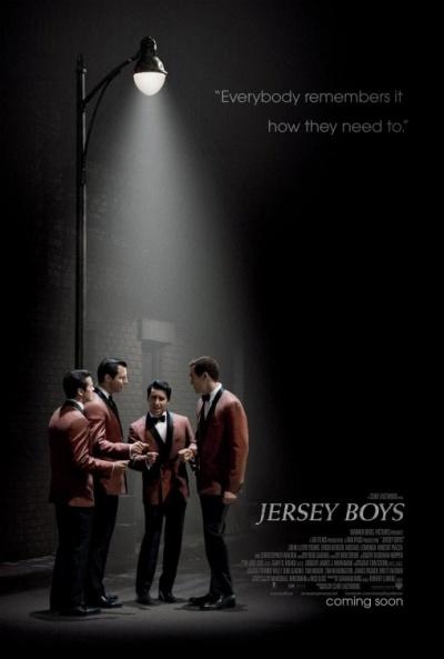 jersey_boys_28390