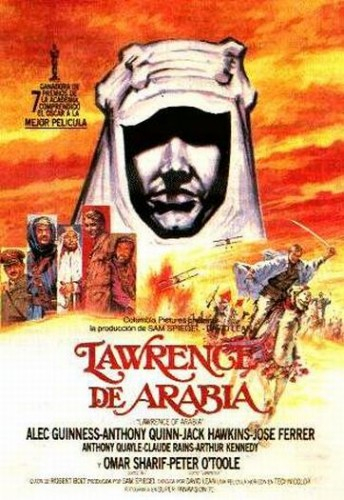 lawrence-de-arabia1