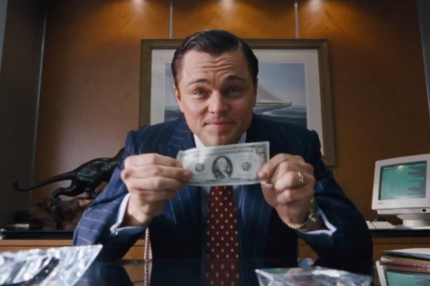 the-wolf-of-wall-street-official-extended-trailer-0-615x409