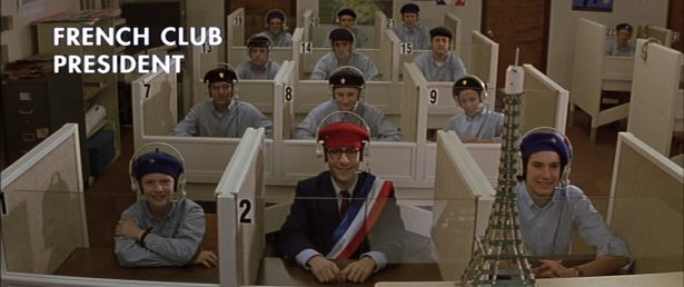 07-french-club