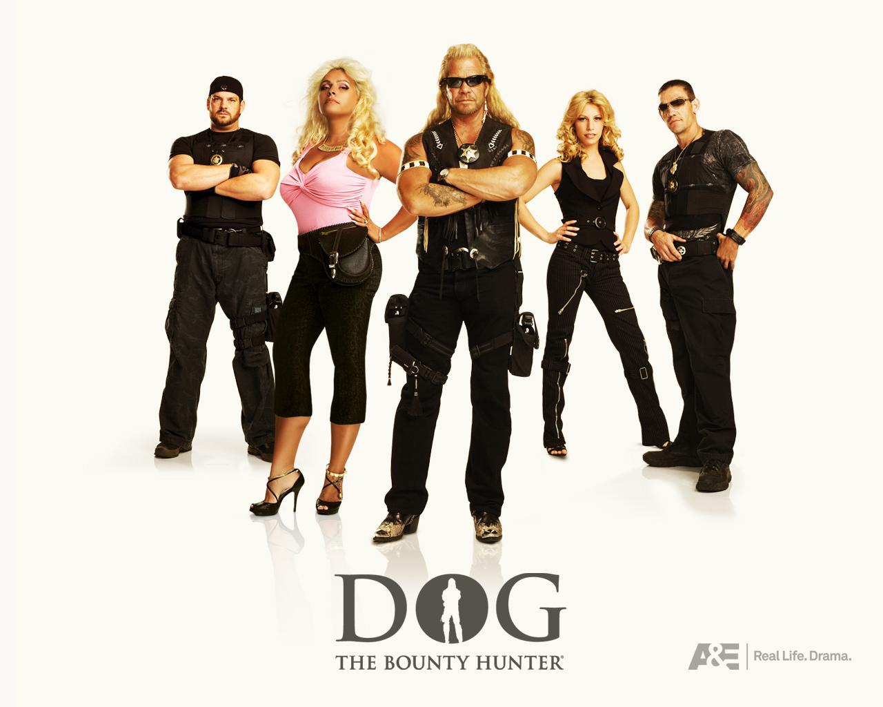 1399128-dog_the_bounty_hunter_dog_the_bounty_hunter_1852504_1280_1024