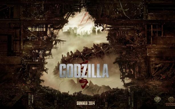 Movie-Godzilla-2014-Wallpaper-HD-