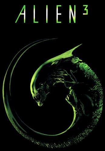 alien3_poster