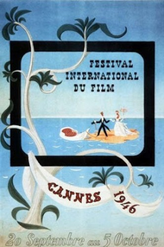 cartel-festival-cannes-internacional-cine-cinema-poster-festival-cannes-modaddiction-culture-cultura-film-movie-arte-art-ilustracion-illustration-foto-photo-1946