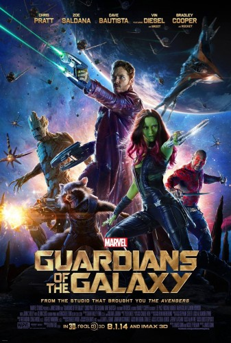 guardians_of_the_galaxy_29132