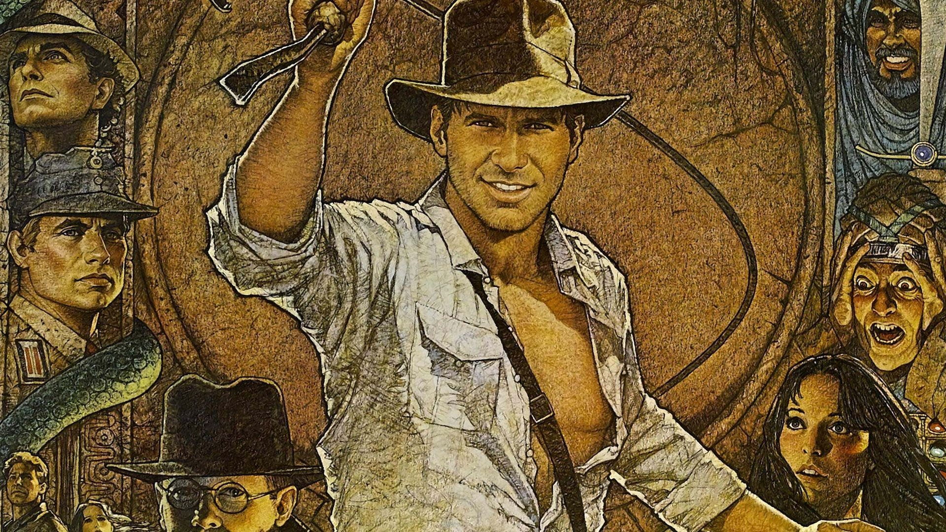 indiana-jones-and-the-raiders-of-the-lost-ark-original