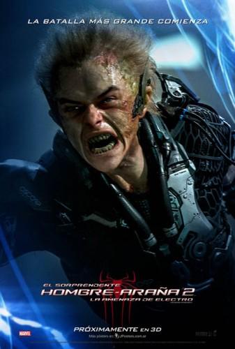 poster-latam-the-amazing-spider-man-2-el-poder-de-electro-1